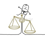 justice se casse la gueule